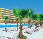 Mallorca a hotel Orient Beach Club