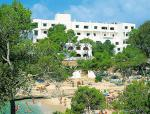 Mallorský hotel Cala D'or