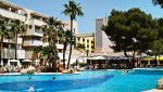 Mallorský hotel Iberostar Royal Cristina