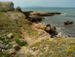 Mallorca, Colonia de Sant Pere